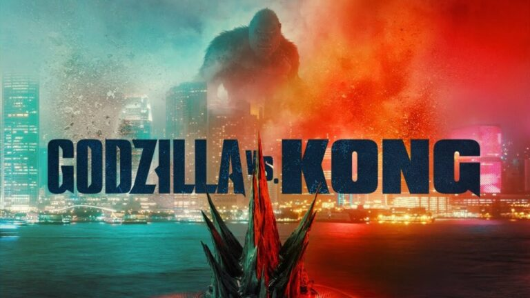 Godzilla and Kong to appear in PUBG Mobile soon.