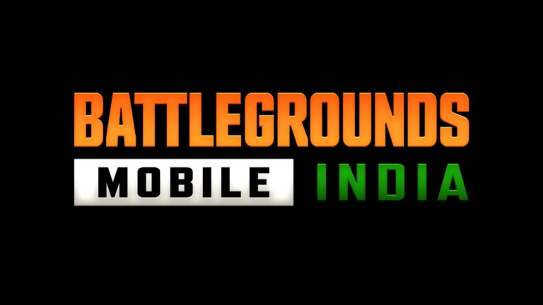 Battlegrounds Mobile India Pre-Registrations Date Revealed