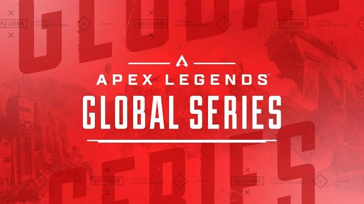 Apex Legends Global Series Championship, Prize Pool Worth $2.58M