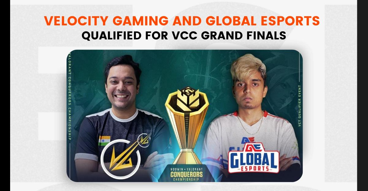 VCC Grand Finals